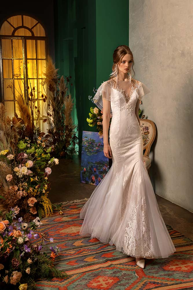 Impression Wedding Collection 2020